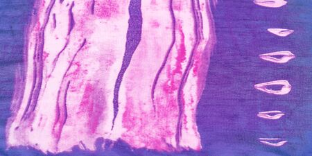Background texture. Blue pink scarf women scarf Photography for your projects from pashmina Stolen shawls shawls Your projects will be the best, creativity knows no bounds! dare to be the best