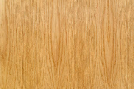 Solid oak and ash slats, polished and lacquered. Design element. Book cover. Social networks. Web design. Announcement. Texture background pattern