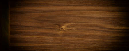 Solid oak and ash, varnished or varnished. Oak and ash boards. Beautiful lacquered panels. Wood texture with natural patterns. Very high resolution photo. Texture Background Pattern Standard-Bild