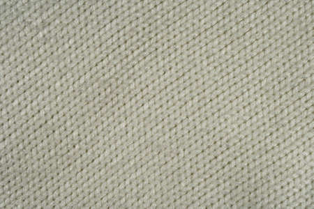 Texture knitted surface. Close-up. Copy-space.