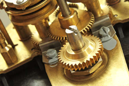 The device management mechanism terminal dip switches, industrial valves.