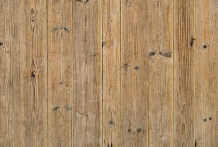 to and fro: Wood texture background with natural pattern. fro your design.