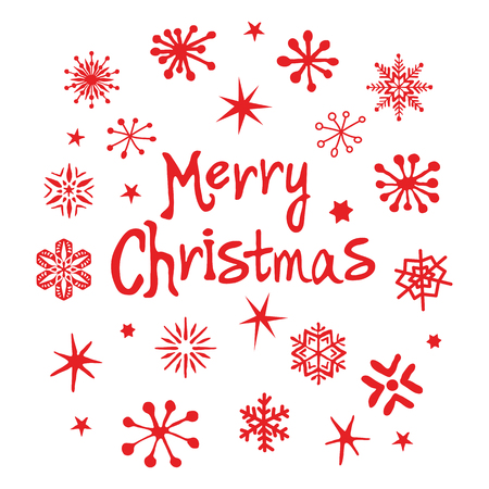 Christmas pattern 版權商用圖片 - 87896502