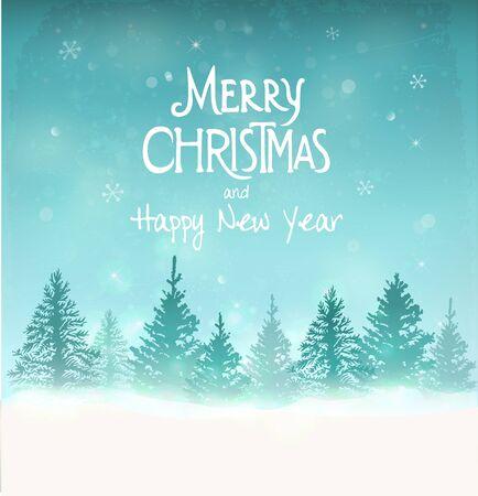 メリー クリスマスのパターン 写真素材 - 87896513