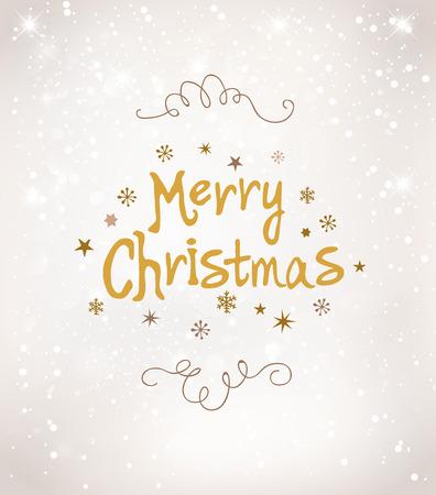 クリスマス バナー