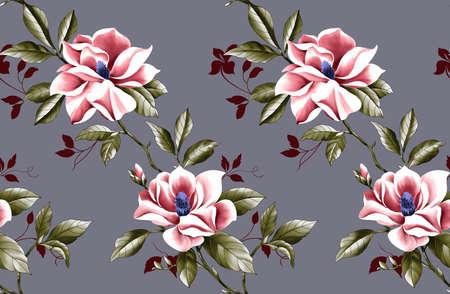 sateen: Beautiful Rose bouquet design
