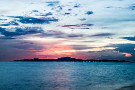 island: lonely island