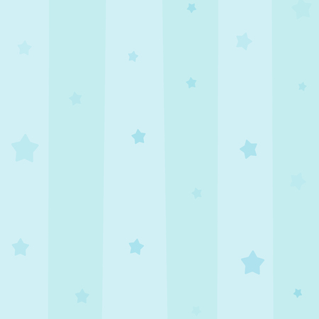 Simple background for children room.