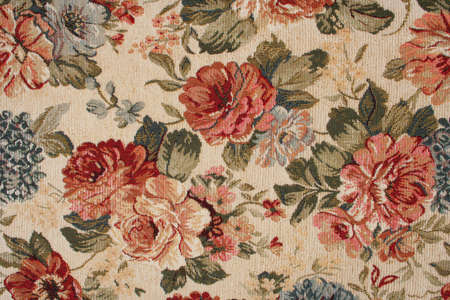 pattern as background