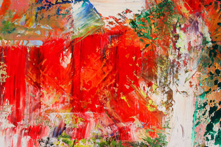 abstract background Foto de archivo