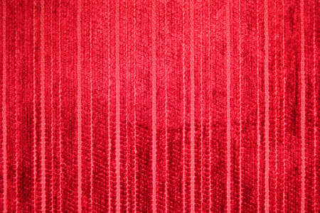fabric as background Stock Photo - 6149971