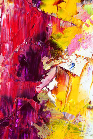 handmade abstract: abstract background Stock Photo