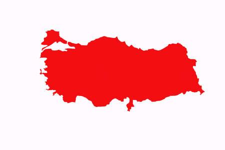turkiye: turkiye