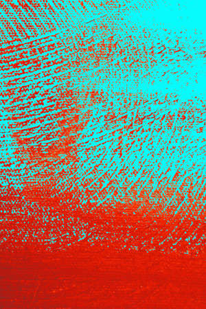turquesa color: Resumen como fondo