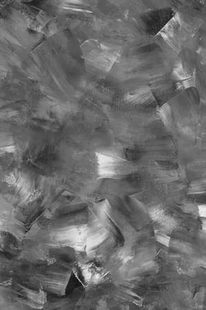 abstract as background