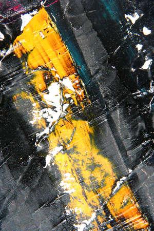 Backgorund としてのアートワーク 写真素材 - 14235636