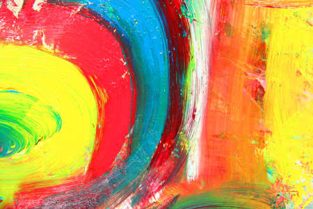 abstract artwork Фото со стока