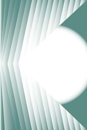 abstract vector Stock Vector - 14997783