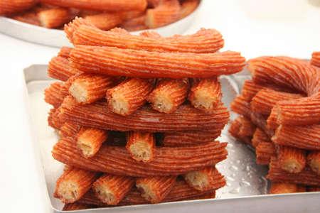 turkish dessert: turkish dessert