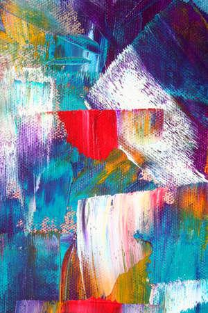 abstract artwork Standard-Bild