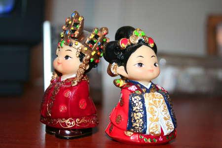 traditional korean toy