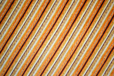 yellowish: Yellowish color fabric pattern as a background
