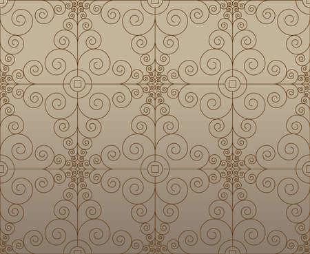 Pattern Circle