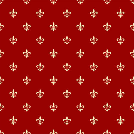neoclassical: Royal background