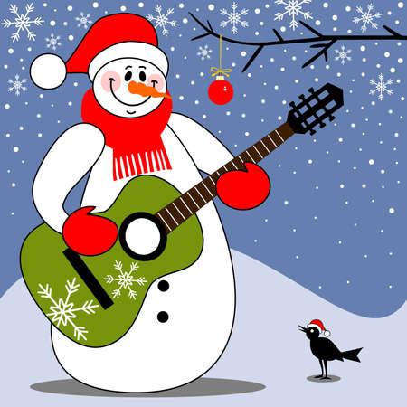 christmas carols: Christmas carol