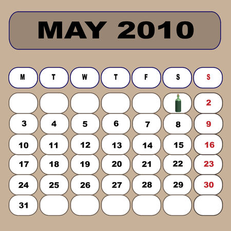 1 may with wine