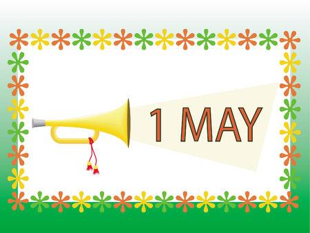 1 may