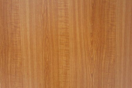 background of continuous light beech wood texture