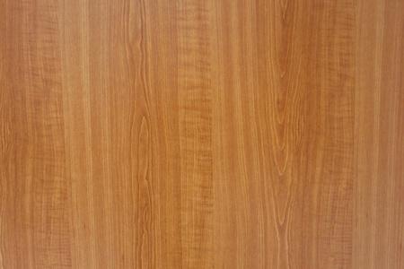 buche: Hintergrund des kontinuierlichen Licht Buche Holzstruktur Lizenzfreie Bilder