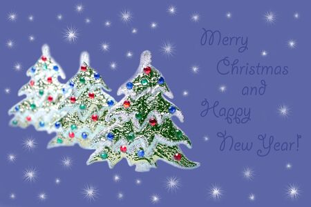 Merry Christmas and Happy News Year 2012!  photo