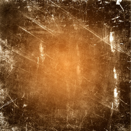 Fine vintage texture ideal for retro backgrounds Stock Photo - 17227192