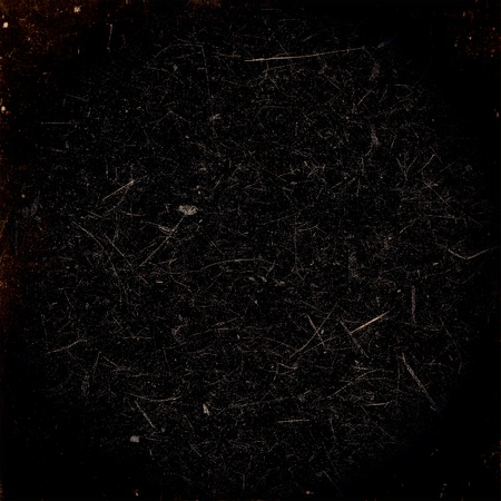 Gloomy vintage texture ideal for retro backgrounds. In dark colors Stock Photo - 17335783