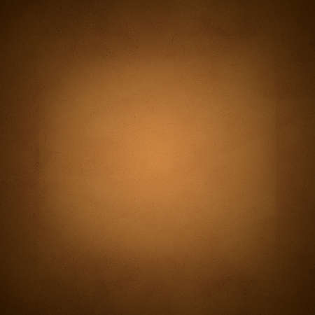 Grunge texture with empty space in the brown and yellow Stock Photo - 17335776