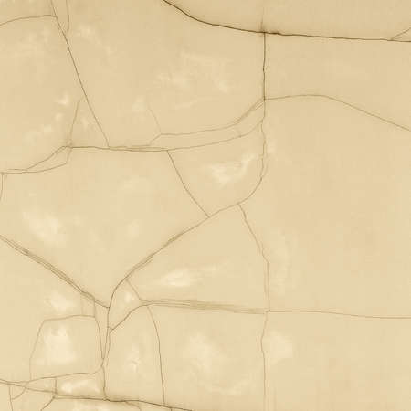 wall of the building of pale marble, grunge background Stock Photo - 17841131