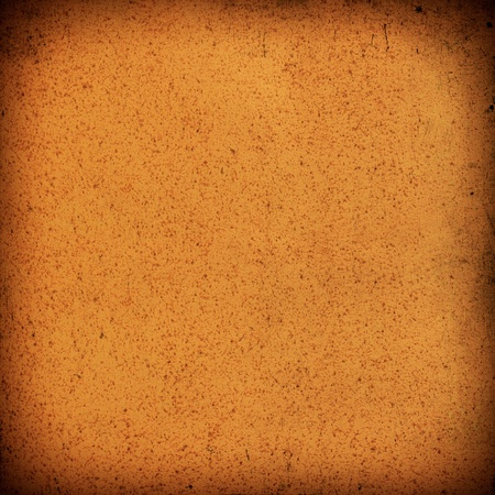 grunge textures and backgrounds - perfect background with space for any of your design photo
