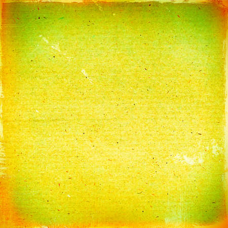 Bright old paper grunge background for any of your project photo