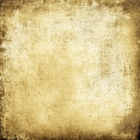 Vintage background with texture of paper, for any of your design photo