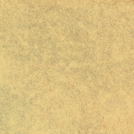 Gloomy vintage texture ideal for retro backgrounds  In beige colors photo