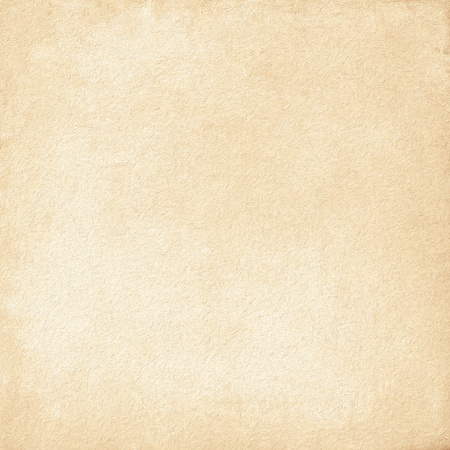 Vintage background of paper for any of your design photo