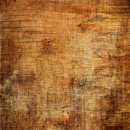 Background with wooden texture for any of your design  photo