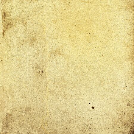 wooden texture for any of your design  photo