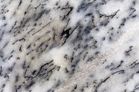 Marble Background, decorative wall tiles photo