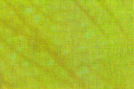 bstract: Аbstract background in bright shades of yellow and green Stock Photo