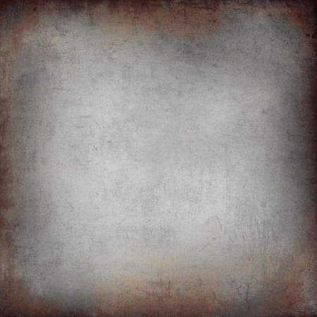 Vintage background with texture of paper. For creative unusual vintage design photo