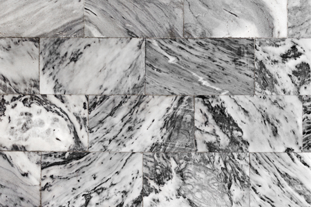 slab: Dark Marble Granite Stone slab surface. Great background or texture.