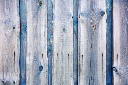 dividing lines: authentic creative old plywood, perfect background for your concept or project. Landscape style. Great background or text